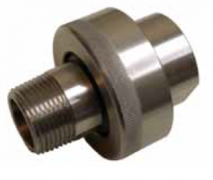 e-z-turn-hose-end-connector---picture