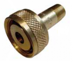 liquid-filler-coupling---brass