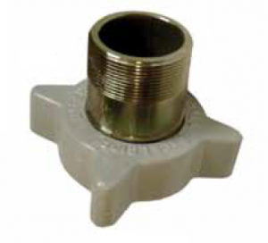 liquid-filler-coupling---steel---wingnut