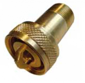 vapour-filler-coupling---brass